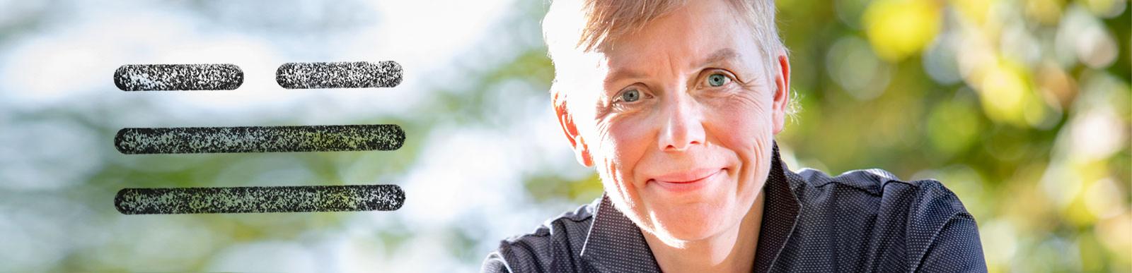 Profilbild Birgitt Morrien